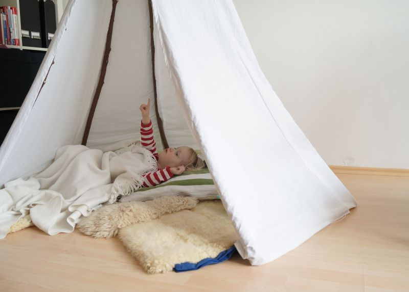 1000+ images about tipi on pinterest | play tents, pow wow and tent