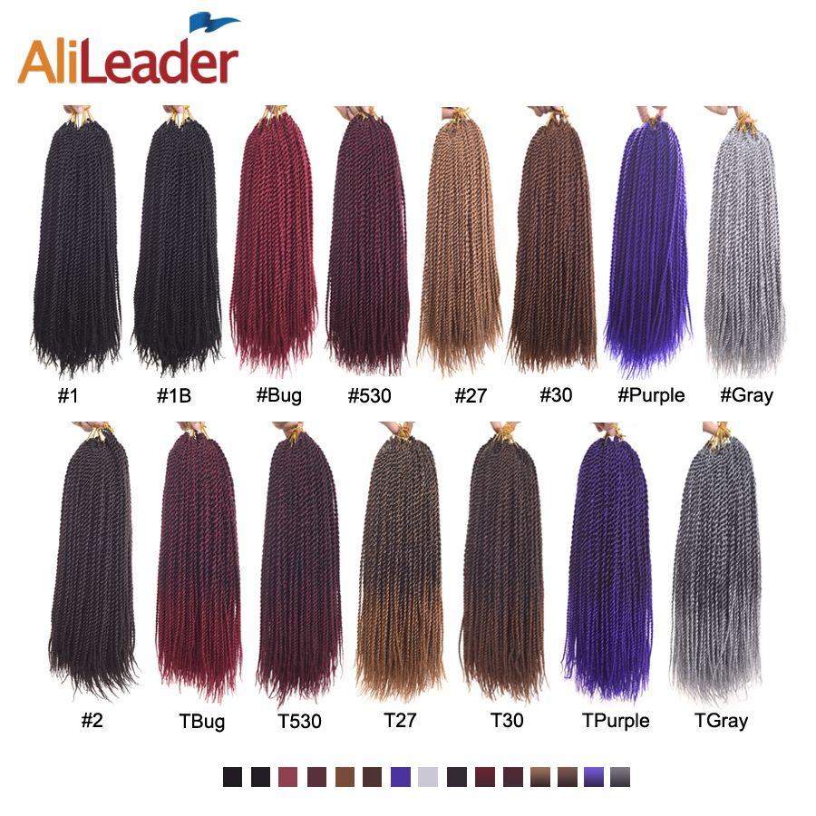 Brands Of Braiding Hair Find Your Perfect Hair Style