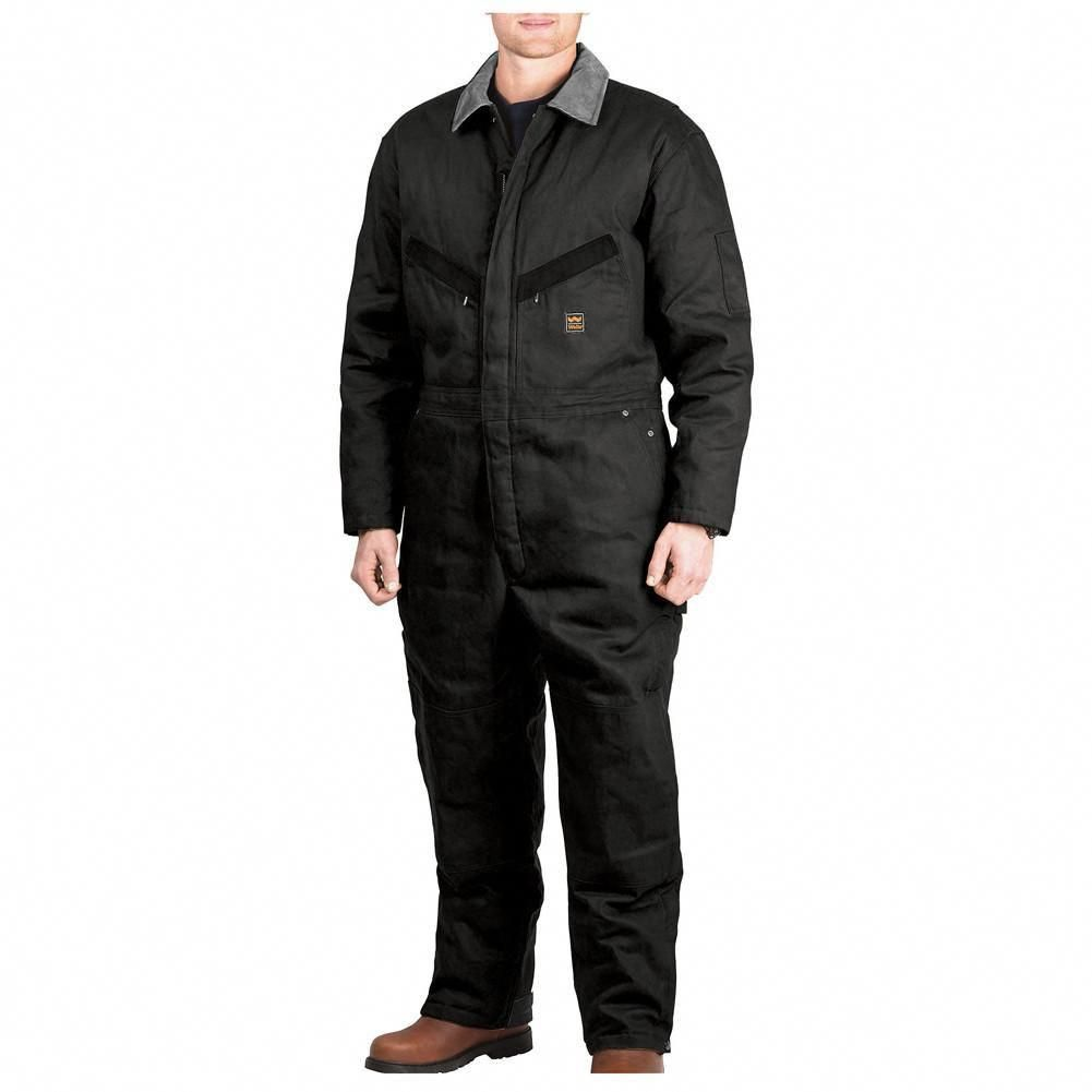 raincoats for women seasons ilsejacobsenraincoat in 2019 on walls insulated coveralls for women id=15824
