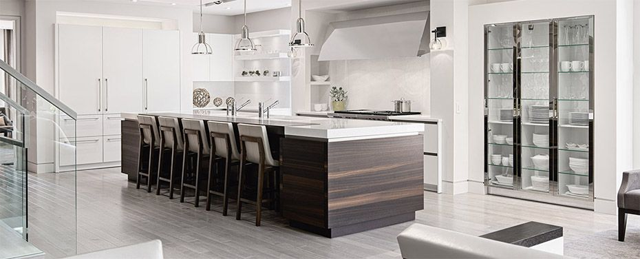 paul newman interiors - southend on sea kitchens, southend on sea