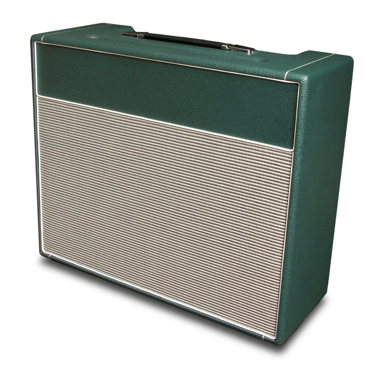 weber tube amp kits marshall 18mtmb and fender tweed deluxe circuits built by me guitar amp. Black Bedroom Furniture Sets. Home Design Ideas