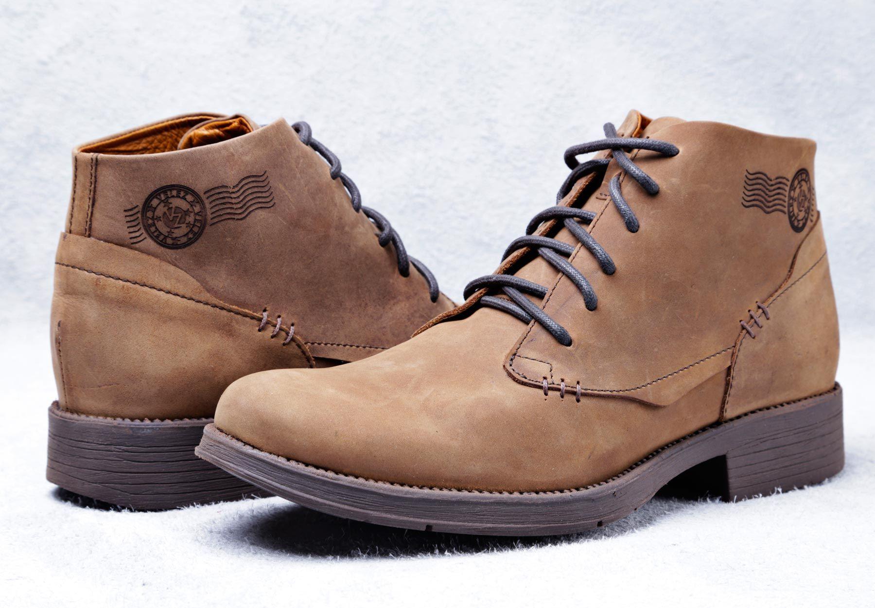 Zapatos Masculinos | #Shoezin' en 2019 | Zapatos de cuero
