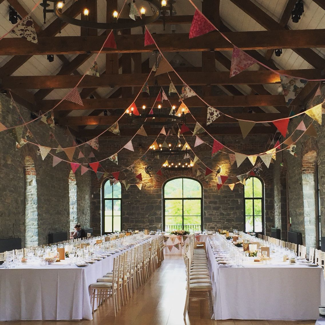 Wedding Reception Goals The Carriage Rooms At Montalto Northern