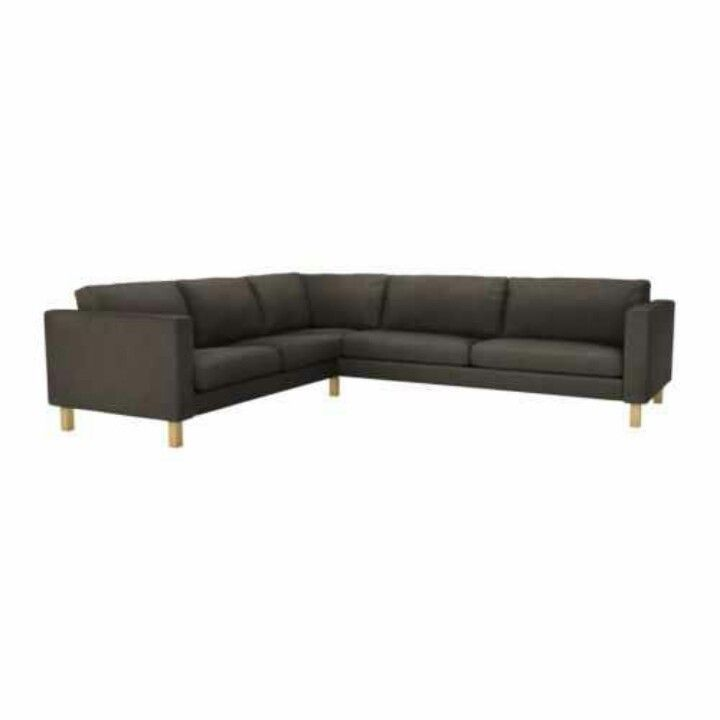 Best Pin By Jennifier Buckingham On House Corner Sofa Corner 400 x 300