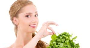 Healthy Food   Health Digezt - Part 6