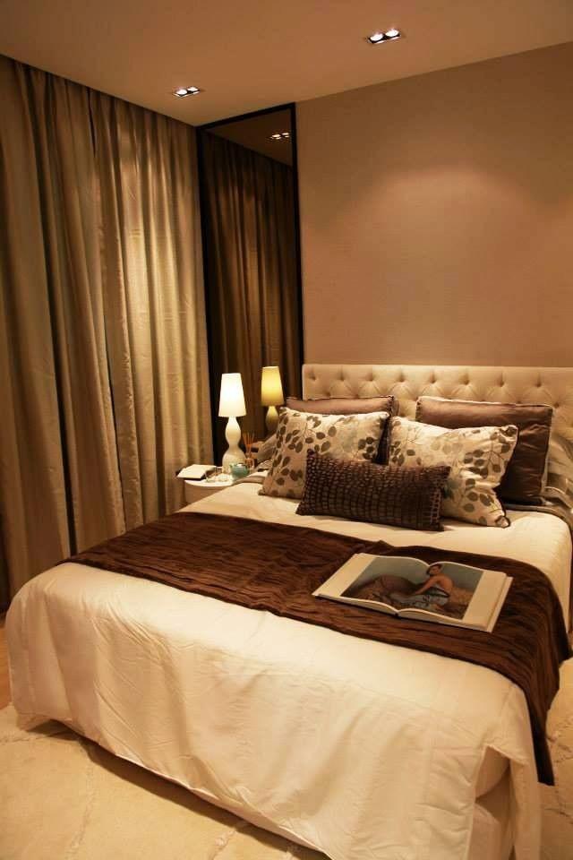 1003454_157252264461394_1337547704_n_6046.jpg | Bedroom ...