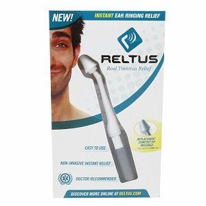 acupuncture and tinnitus   Tinnitus remedies, Tinnitus ...