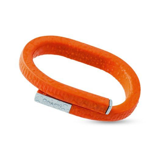 Amazon.com: Waterfi Waterproofed Jawbone UP24 Fitness Tracker: Sports & Outdoors