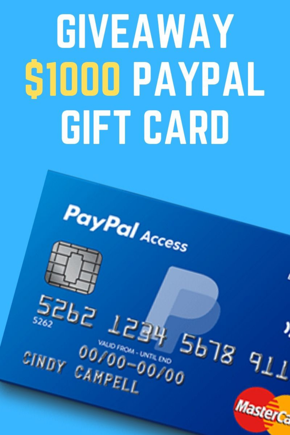 Get A 1000 Paypal Gift Card Now Paypal Gift Card Google Play Codes Gift Card