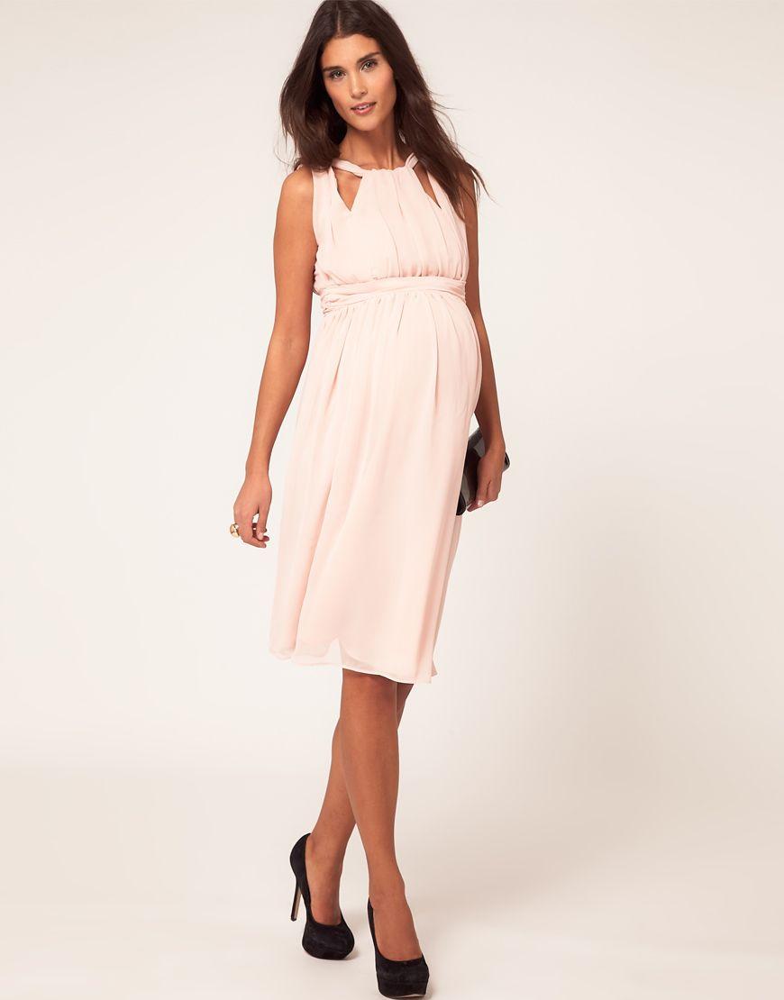 b818b71c60 Where To Find Cute Maternity Dresses - Gomes Weine AG