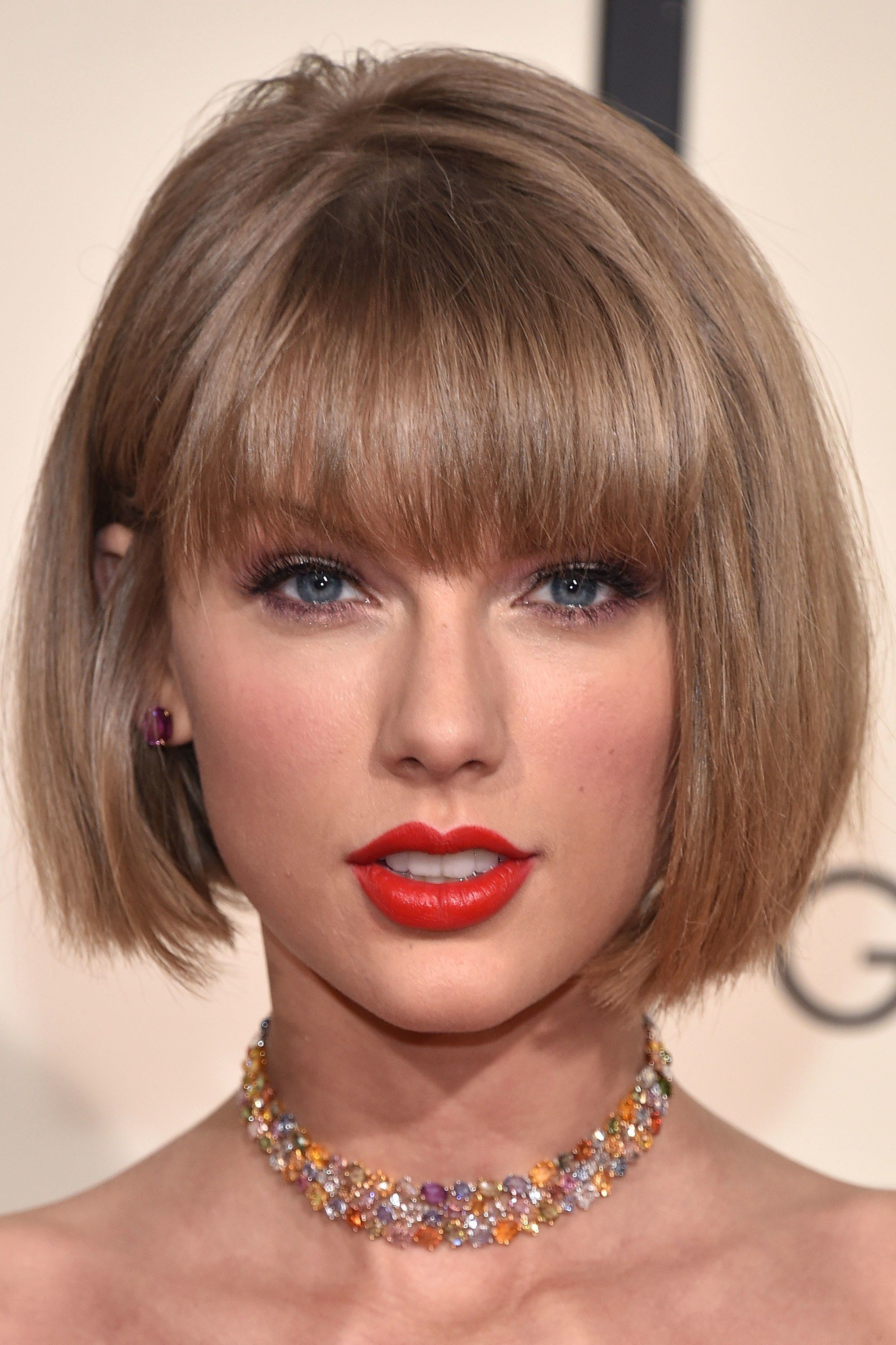 Pin On Taylor Swift 13