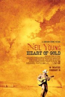 Download Heart of Gold Full-Movie Free
