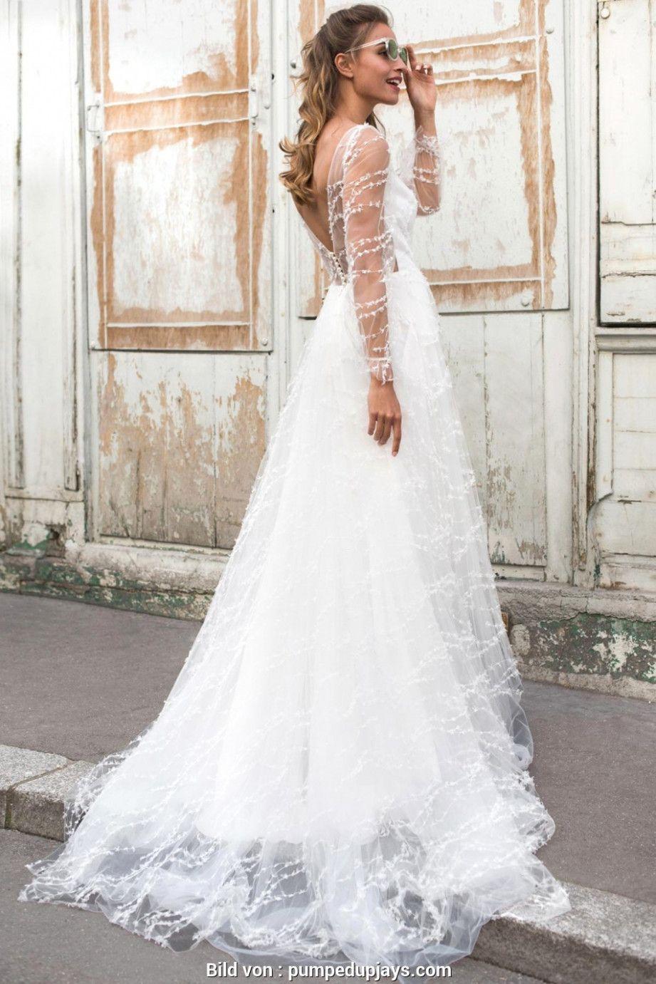 11 Türkische Hochzeitskleider in 11  Kleid hochzeit, Türkische