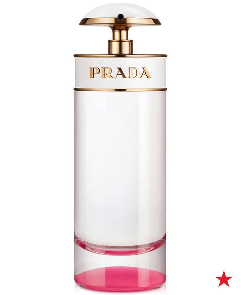 6fb4ea7a09d3 ... CANDY KISS combines white cotton, orange blossom and vanilla for a  seductive and addictive scent. A first choice for date night, this eau de  parfum ...