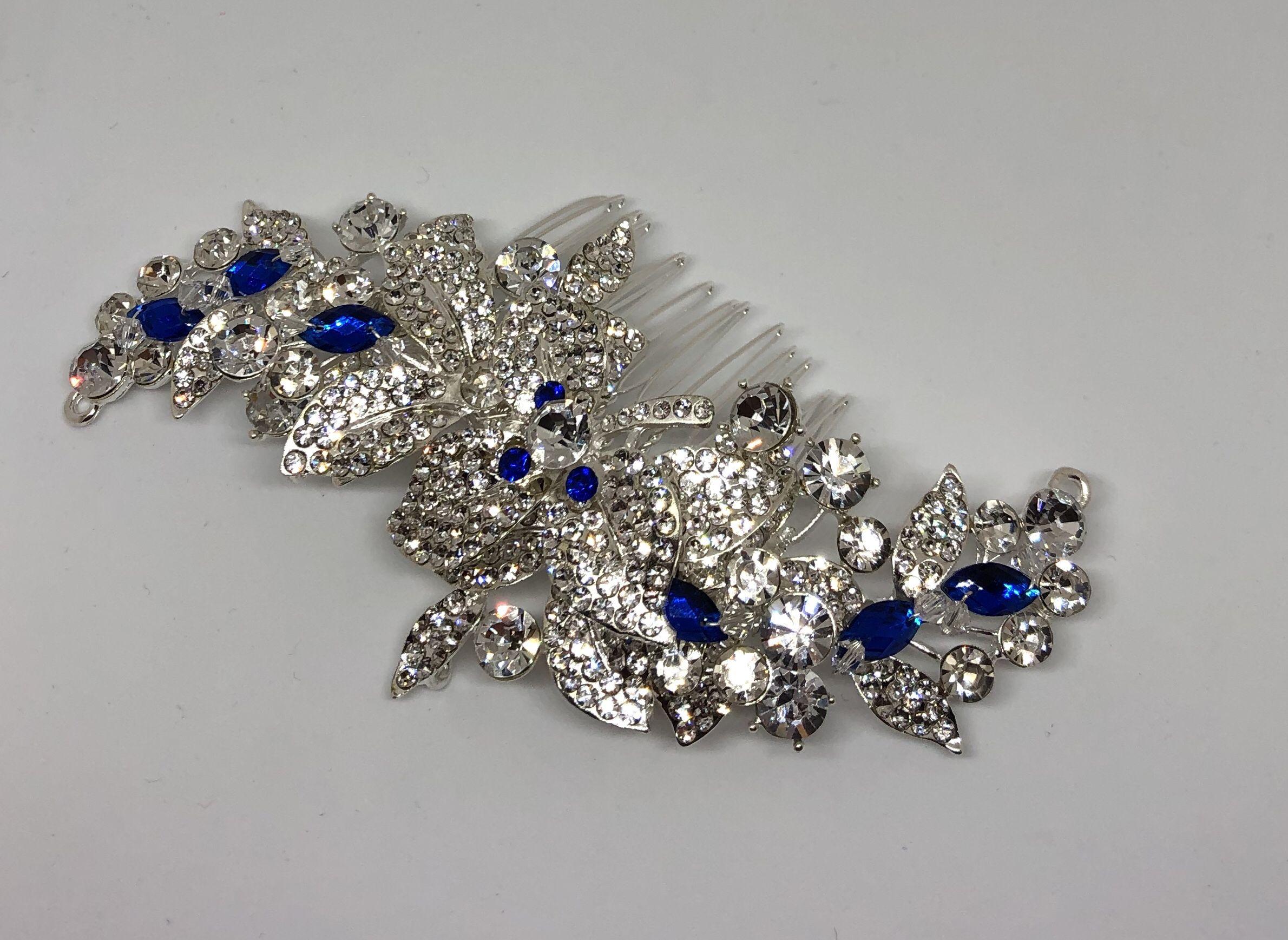 Pin By Deborah Marie Bridal On Deborahmarie Designs