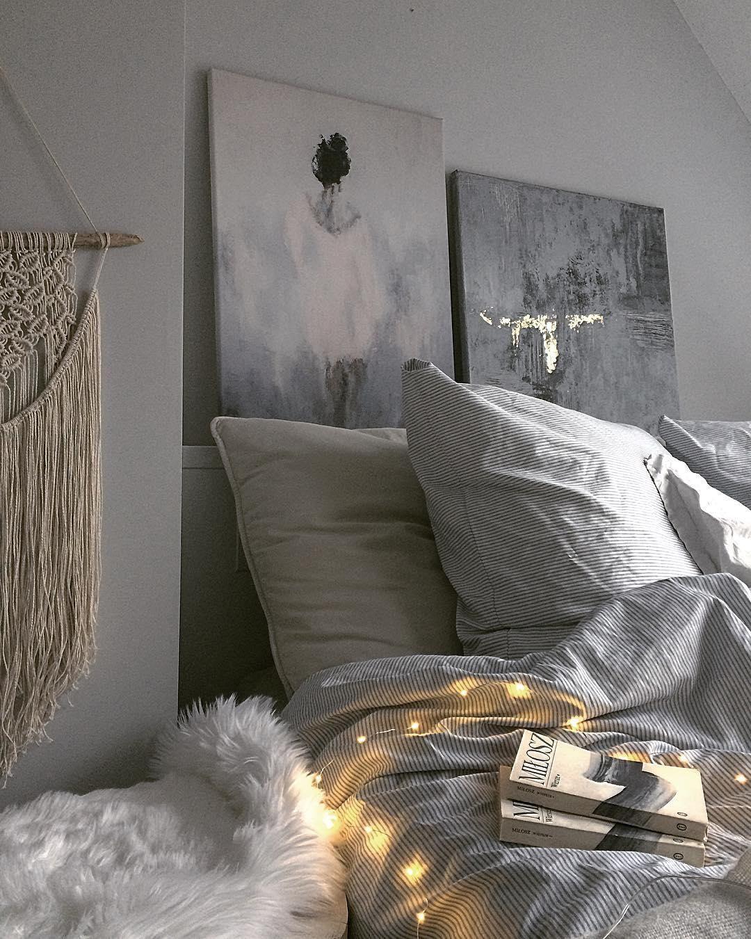 Schaffell Cosy | Schlafzimmer bett, Treue und Flauschig