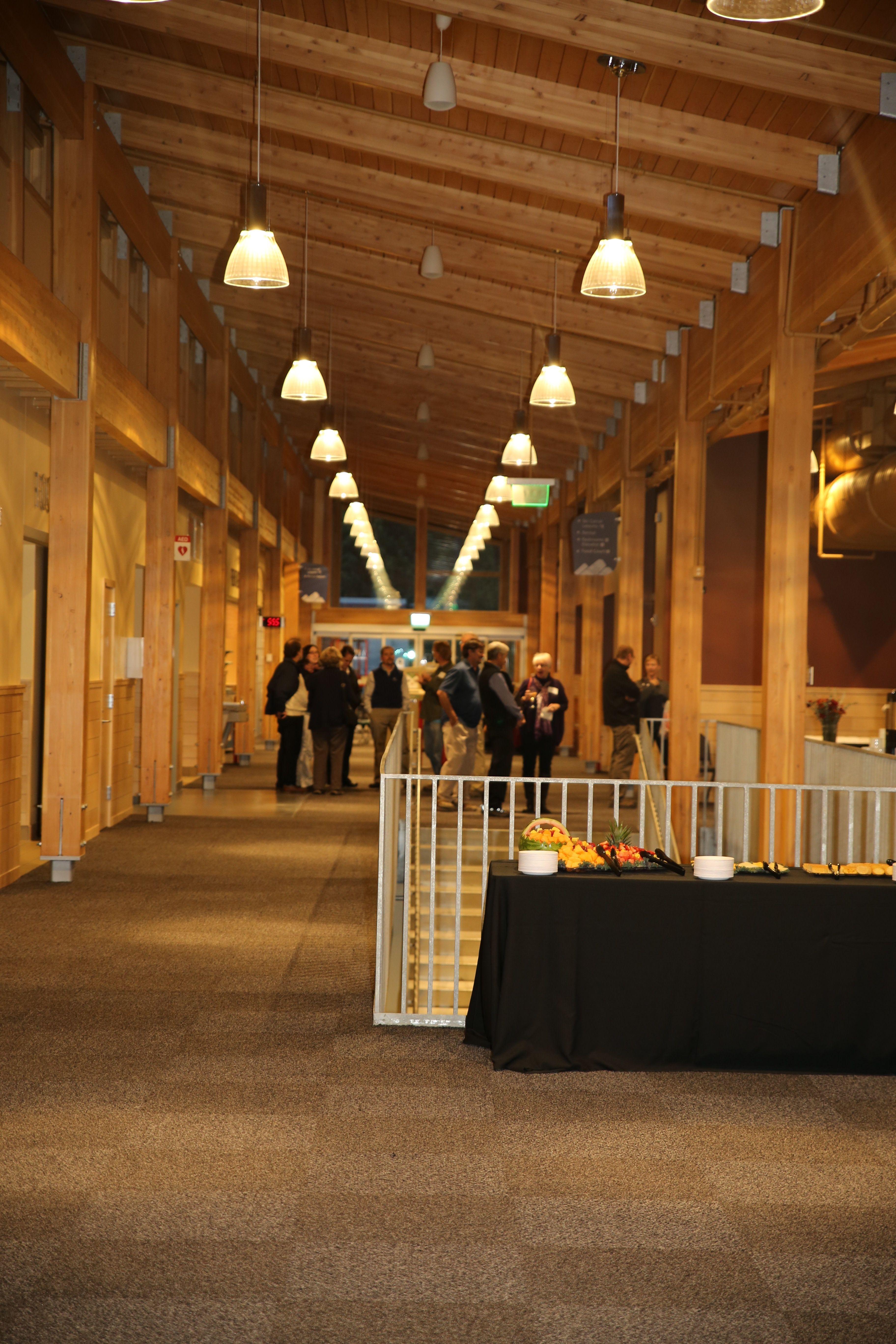wedding reception restaurants mn%0A Ski Chalet  Sisters  Big Sisters