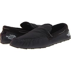 The North Face NSE Camp Moc | The north