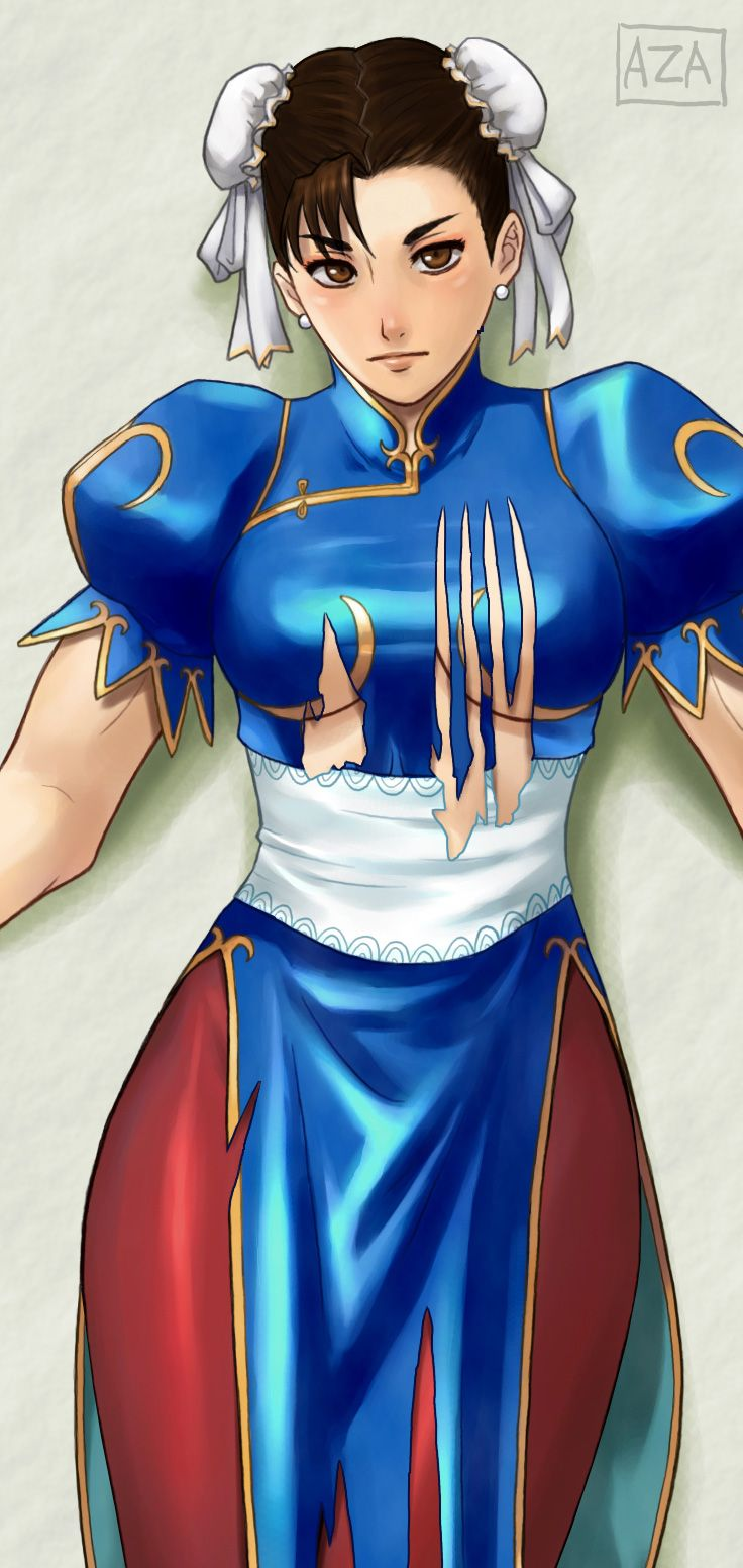 Mistress Forced Cunnilingus