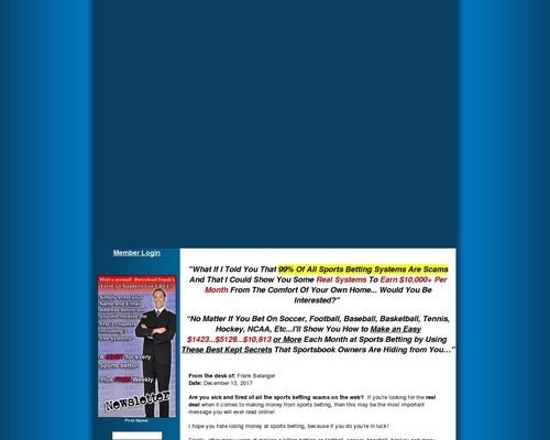 Bookie Buster - Professional | Busters, Online retail, Online