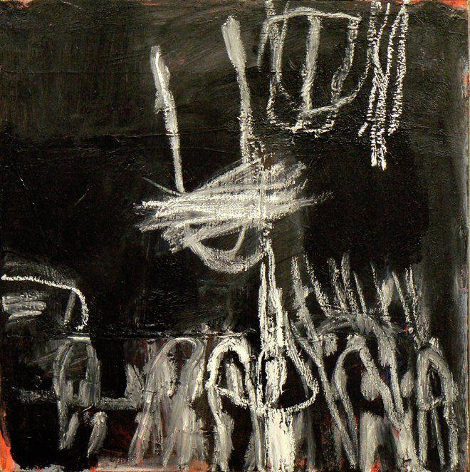 |art journal|