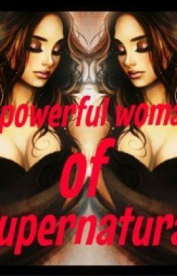 """Acabei de publicar """" Comming Home , da minha história  A powerful woman of supernatural   """"."""