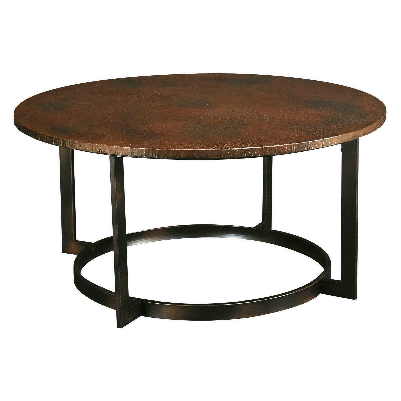 Have to have it hammary nueva round coffee table 345 hammary nueva round coffee table 345 hayneedle 35 geotapseo Gallery