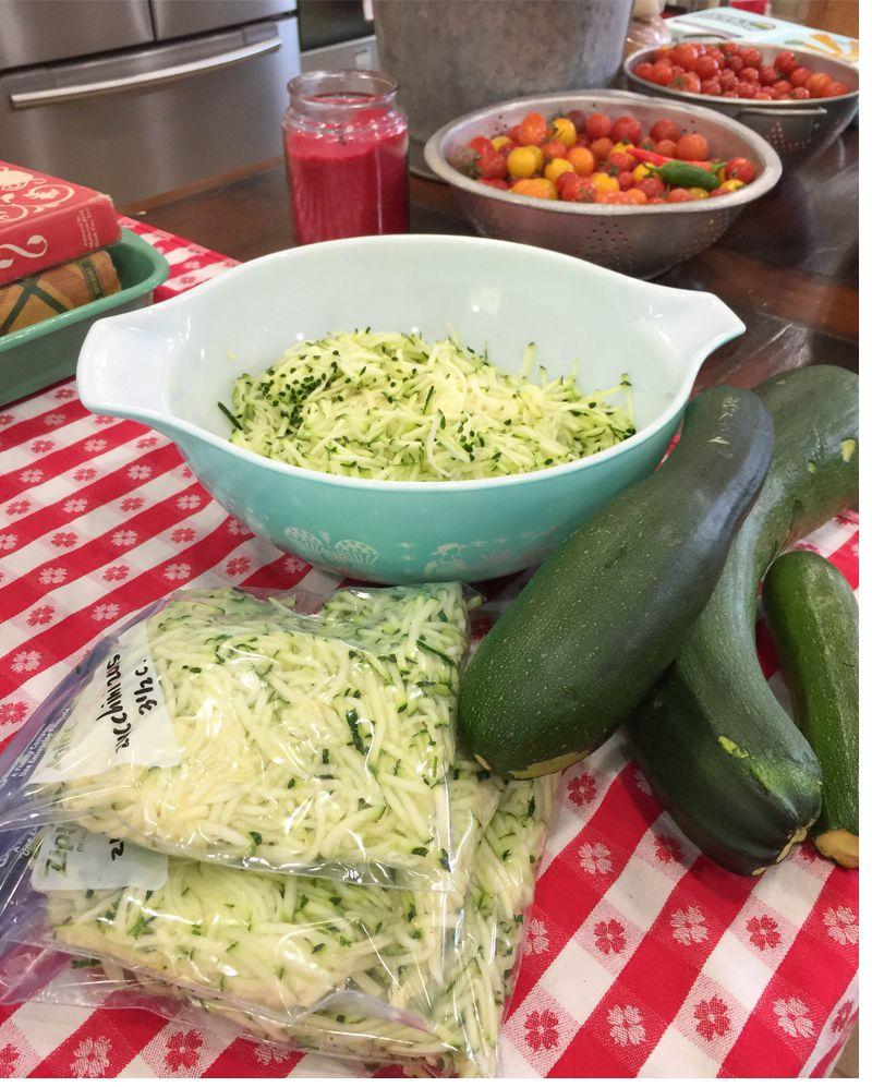 delicious zucchini bread  vegetable side dishes zucchini