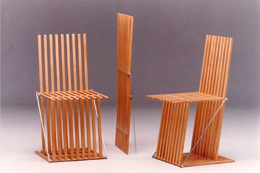 Flat Pack Furniture Plans Zebra Chair Foldable Furniture Flat Pack Furniture