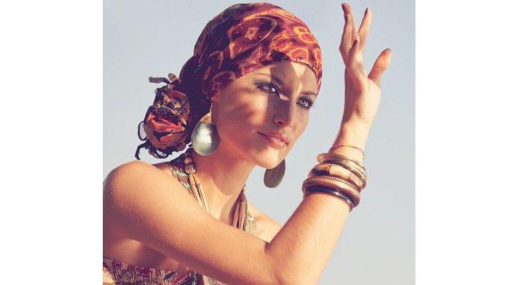 Photo of Pinterest: skjønnhetskodene til gypsetteuse