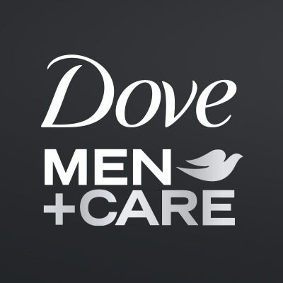 Wisuxkvy Png 400 400 Dove Men Care Deodorant Dove Men