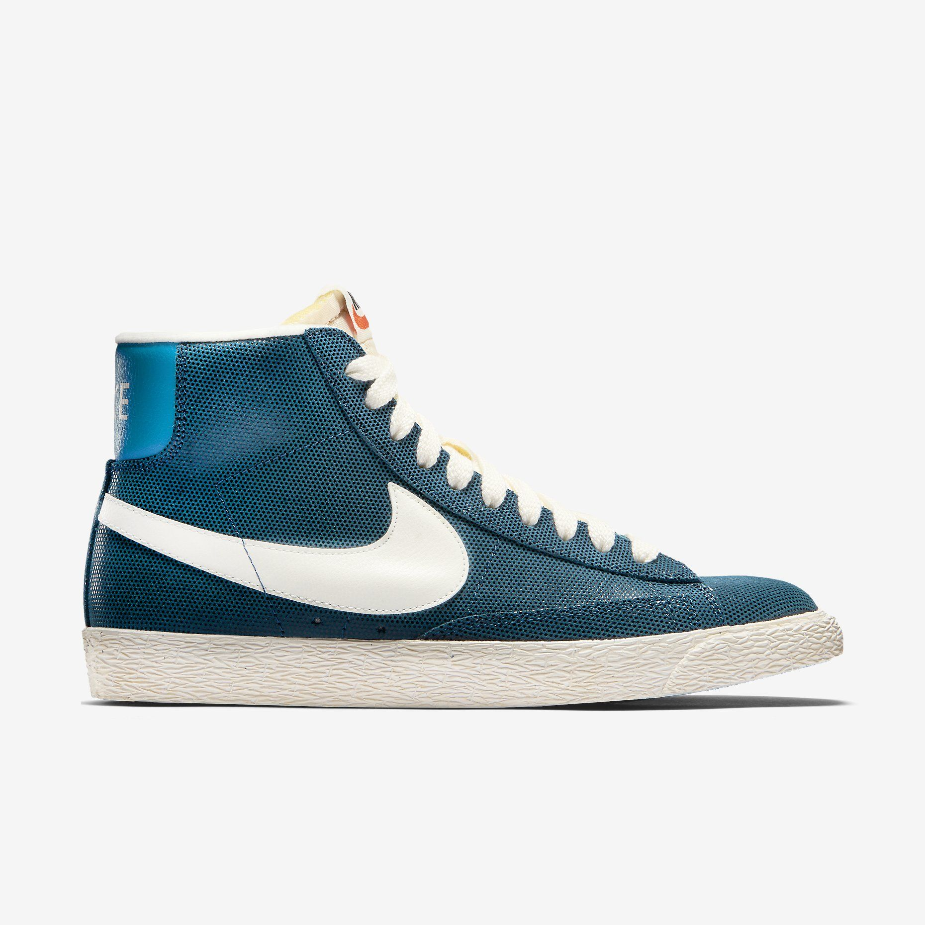 finest selection 0b958 a04be ... get nike blazer mid suede vintage womens shoe 100 59.97 15 style 518171  8b9ca d852b