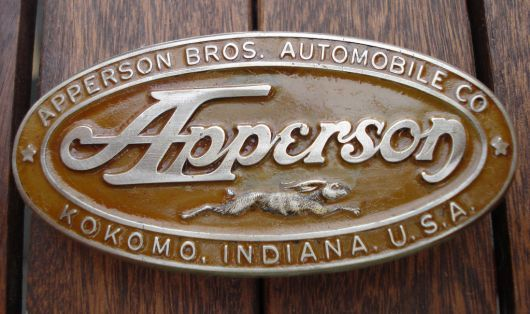 Car emblems. A few of the most beautiful. | Cartype