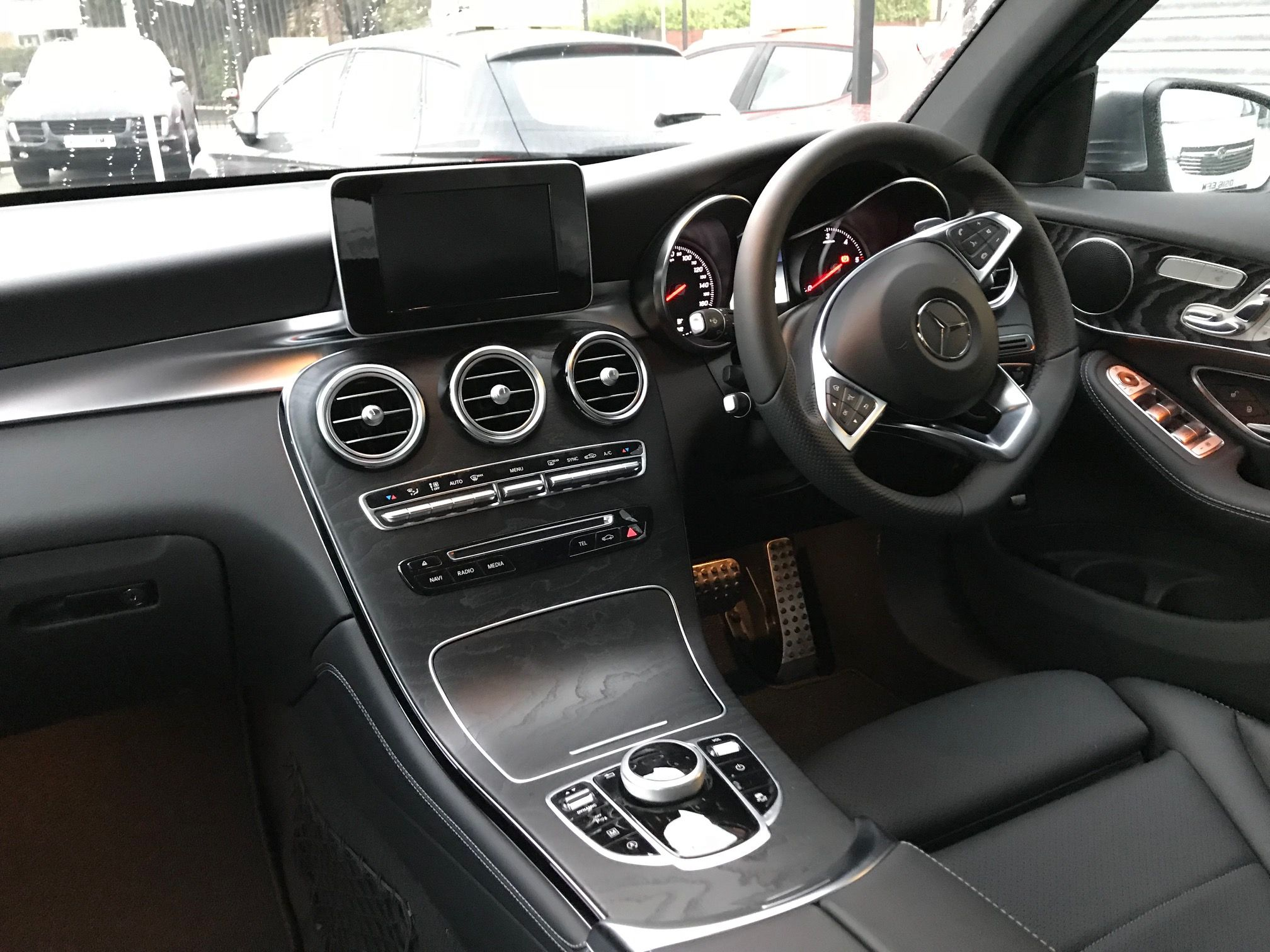 use glc premium auto benz cars pin deals for the leasing personal uk business carlease car line mercedes amg best