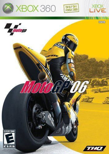 Moto Gp 06 Xbox 360 Learn More By Visiting The Image Link Note It Is Affiliate Link To Amazon Latest Games Xbox 360 Xbox