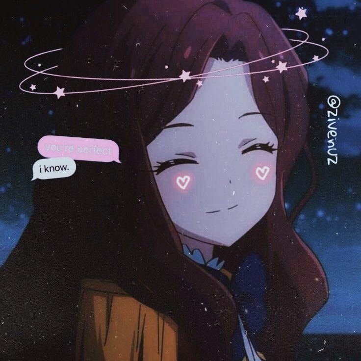 Photo of Anime Tumblr Wallpapers | : ・ ゚ ➷?̽?̽?̽?̽?̽? …