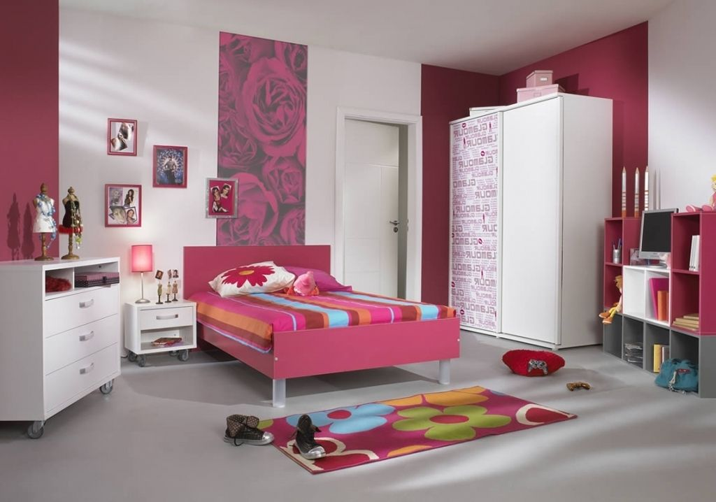 1000+ images about Teen Bedrooms R40 Kids Room Pinterest