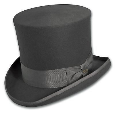 34ee478a213 Barber♔  Different types of Men s Hats  Sherlock Holmes Hats Men