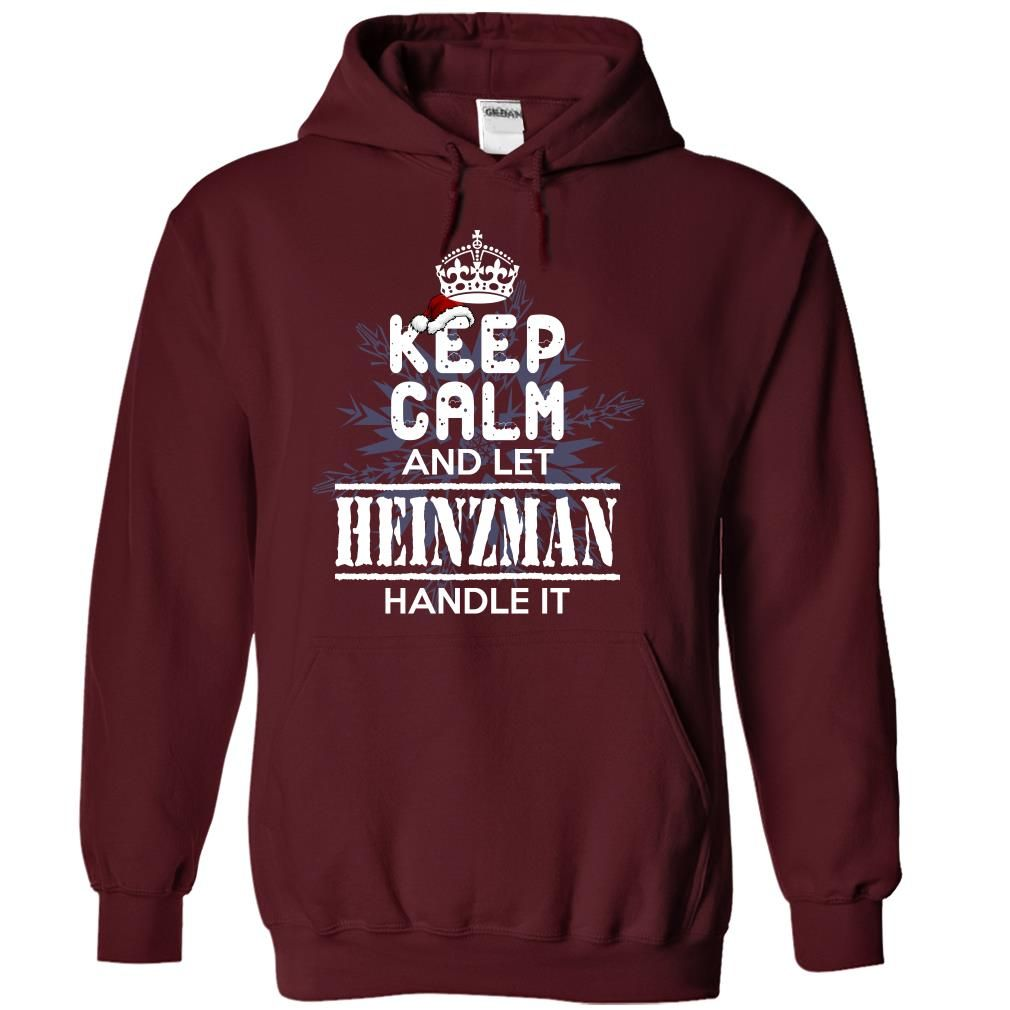 (New Tshirt Deals) A10612 HEINZMAN Special For Christmas NARI [Top Tshirt Facebook] Hoodies Tees Shirts