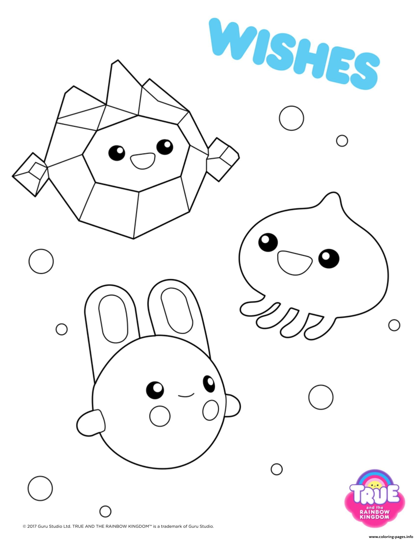 Grab your New Coloring Pages Info For You , https ...
