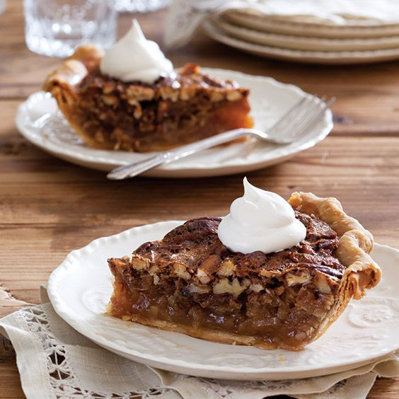 Bourbon Pecan Pie Paula Deen Magazine Recipe Bourbon Pecan Pie Bourbon Pecan Pie Recipe Pecan Pie Paula Deen