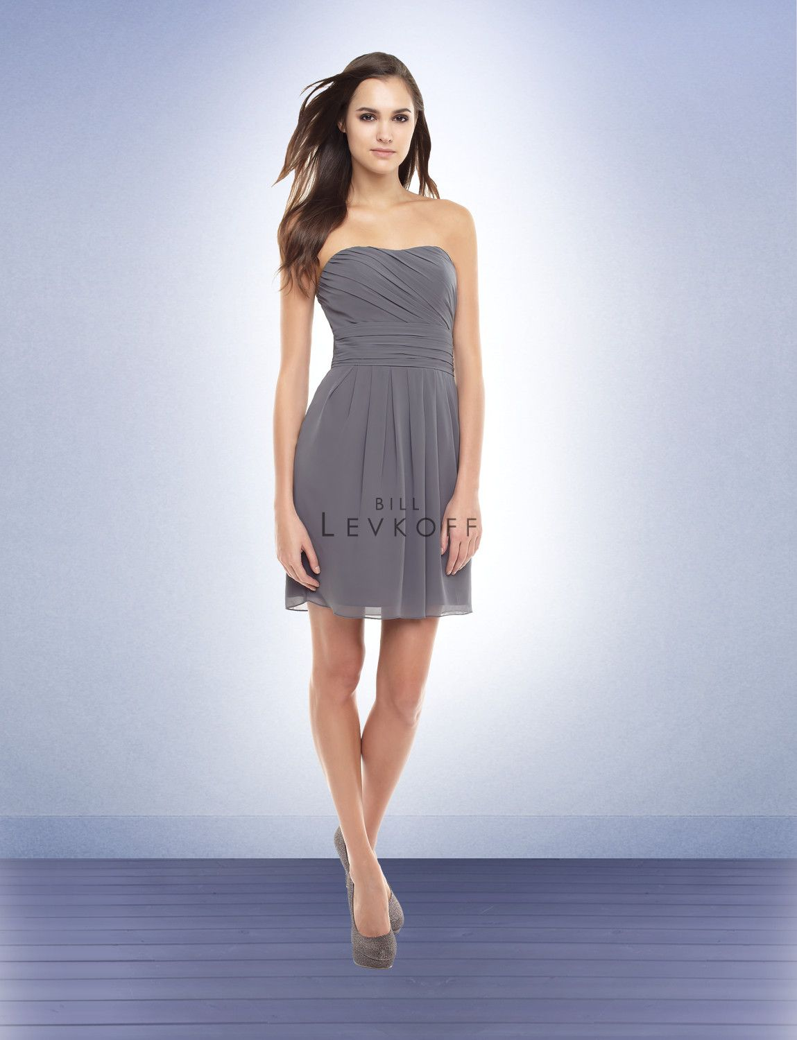 Come In And See At Celebrations Of The Heart Bridesmaid Dress Style 156