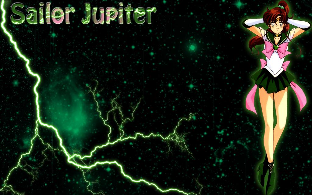 Soldier Of Lightning Wallpaper by ~soapboxinggeek on deviantART