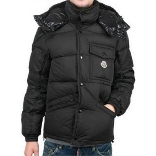 moncler jacket homme