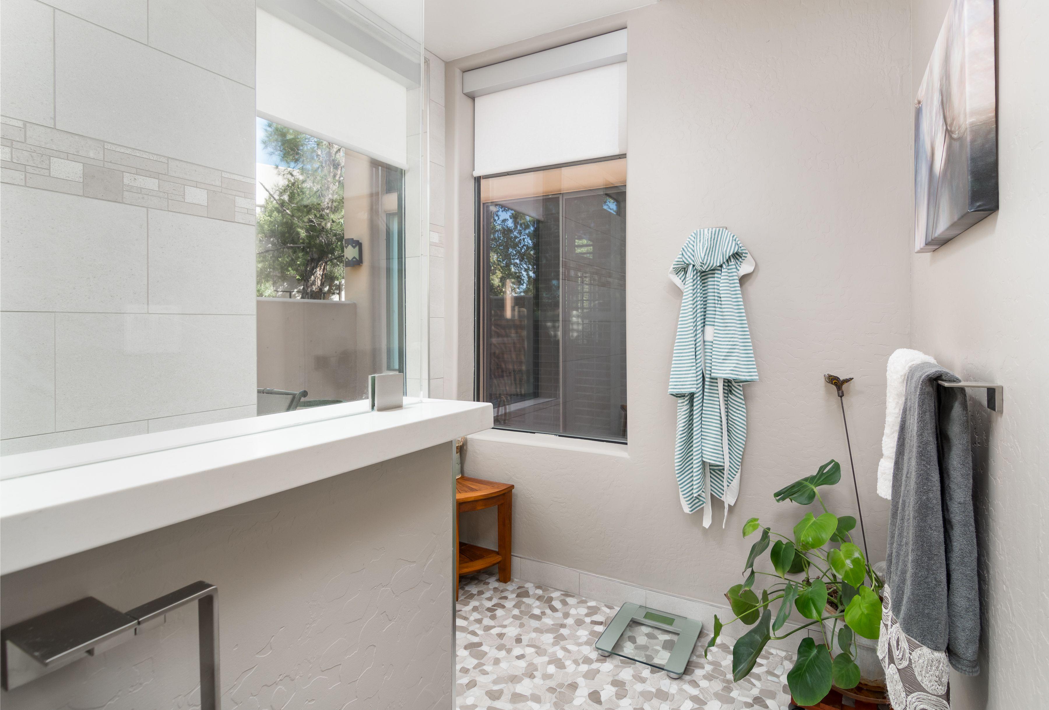 Bathroom Remodeling | Chandler, Arizona | Bathrooms ...