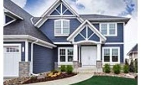 How Much Does Siding Cost To Replace Outdoor Ideas House Siding