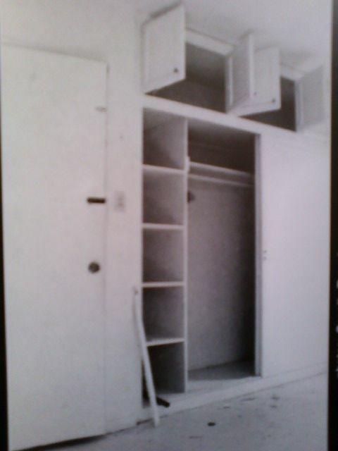 The Cabinet Where Rozz Williams Hung Himself Rozz Williams Locker Storage Teenage Wasteland