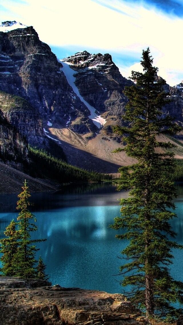 Wallpaper Iphone Beautiful Nature Beautiful Photography Nature Scenery Wallpaper Nature Pictures