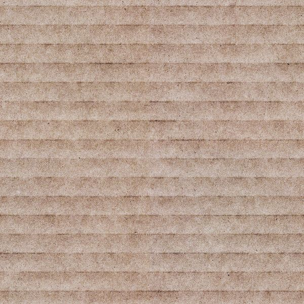 Great free seamless textures - Tileable Corrugated Cardboard ...