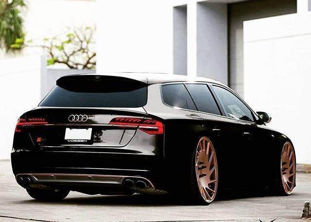awesome audi awesome audi 2017 the a8 station wagon for more audi a8 che cars 2017. Black Bedroom Furniture Sets. Home Design Ideas